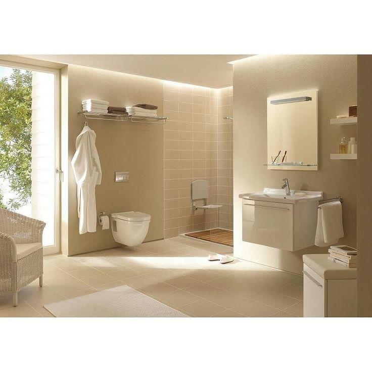 Duravit Starck 3  Tasarım çeşitlilik ve avantajlı fiyatlarıyla Duravit markalı ürünler Banyomarka.com'da.  #banyomarka #duravit #starck #banyo  #design #decoration #dekorasyon #bathroomdesign #architecture #bathroomtrends