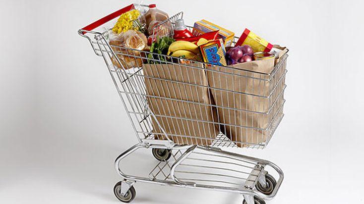 Planeje o mês todo Deparar-se com a falta de algum alimento comumente usado logo pela manhã em casa é suficiente para lhe tirar o bom humor. Para que isso não aconteça, é preciso organizar-se com a lista de compras do mês. Veja qual das listas seguintes se adapta à sua realidade: lista de compras completa …
