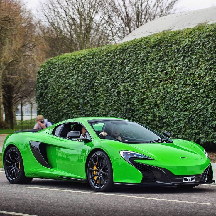 Sports Vehicle And Very Car Brand Names That Begin With M Look Into Our Super Auto Short Articles Sorted By Vehicle Na Mclaren Cars Sports Cars Mclaren 650s