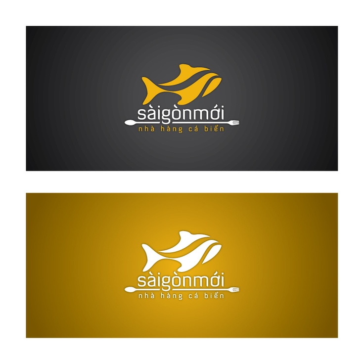 Brand identity design for a local seafood restaurant in Saigon   VietnamBest 10  Local seafood restaurants ideas on Pinterest   Local  . Seafood Restaurants Hyannis Ma. Home Design Ideas