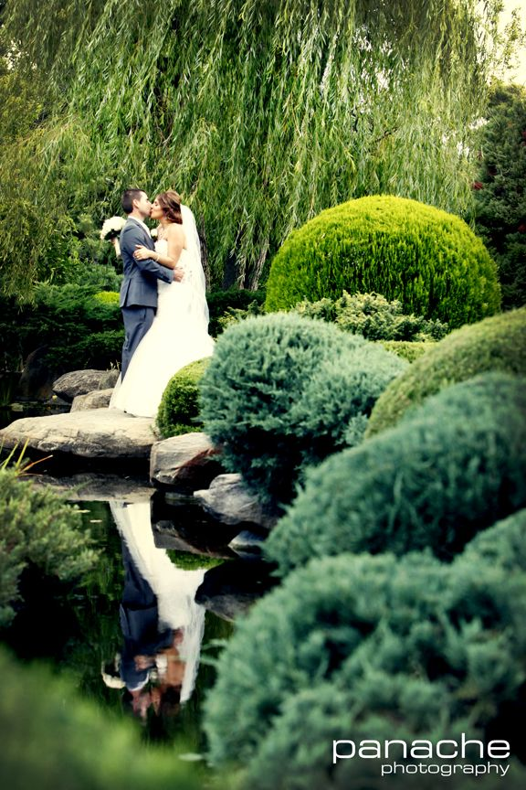 wedding ideas adelaide 24 best images about wedding photo ideas adelaide on 28054