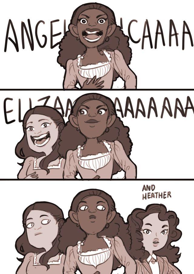 Hahahhahahahaahahahaahhaahahaahahahahhaha