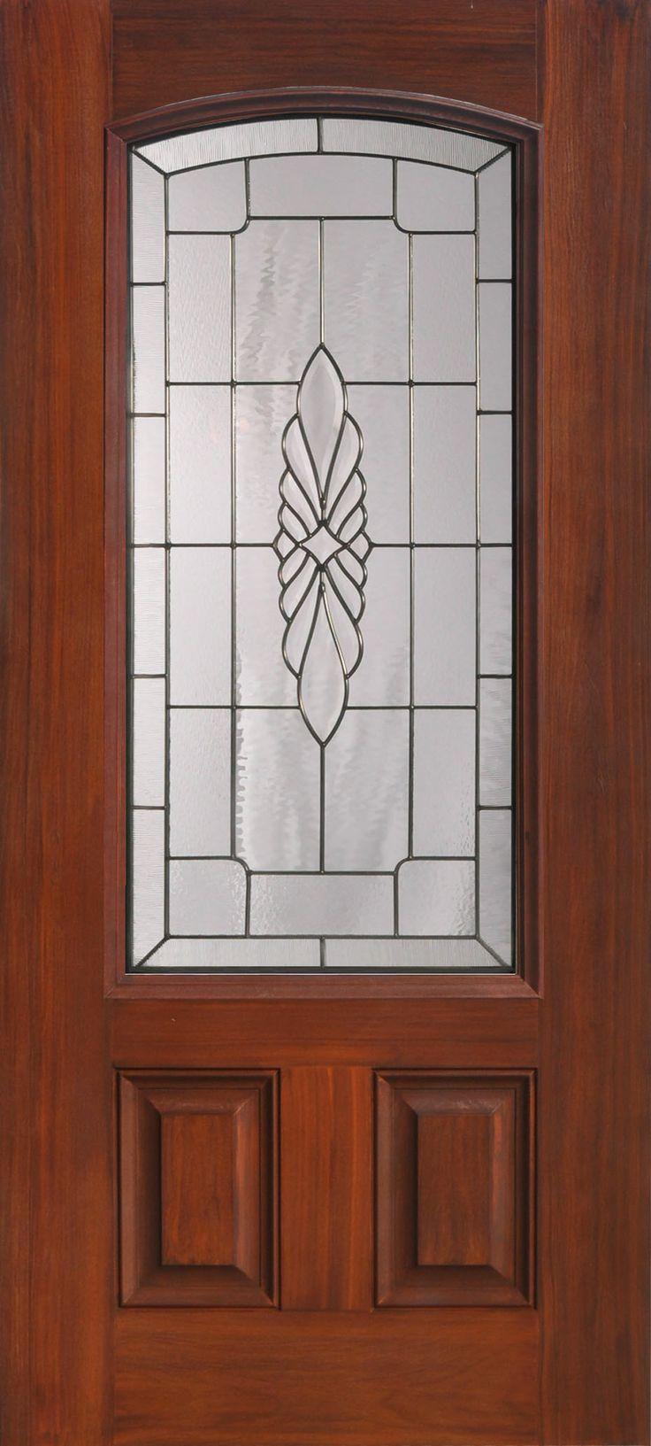 Decorative Glass Doors 14 best versailles decorative glass doors images on pinterest