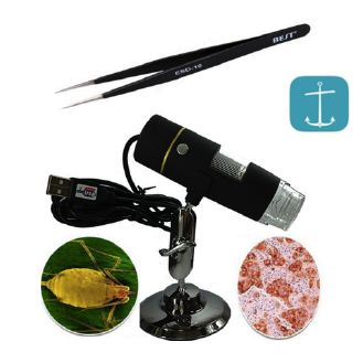Portable Digital USB microscope Found by #AliExpertos. Sold in #AliExpress