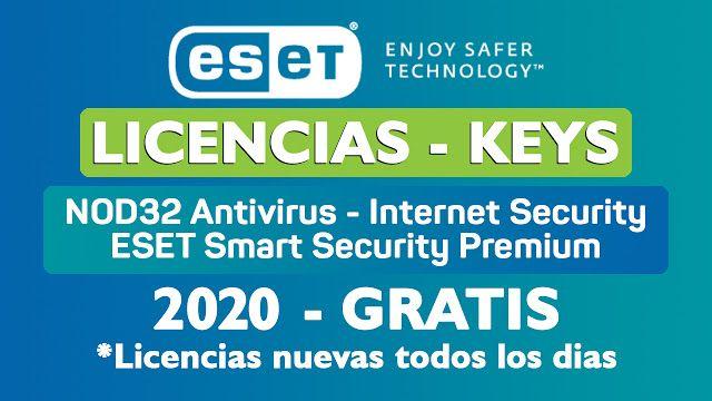 Licencias Keys Usuarios Claves Y Mas 2020 2021 2022 Gratis Para Todos Los Productos De Es Reparacion De Computadoras Llaves Imagenes Feliz Cumpleaños Graciosas