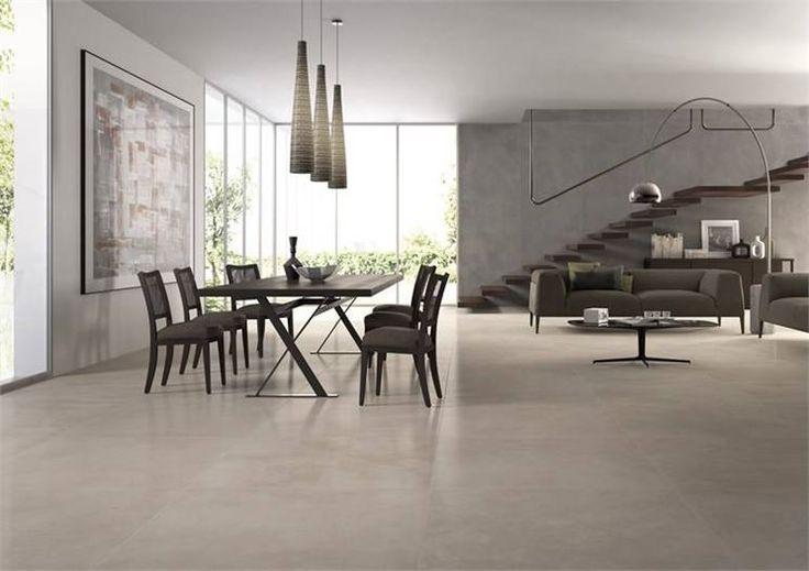 Se vuoi rinnovare la casa in modo semplice e pratico scegli un pavimento in resina. Scopri con noi caratteristiche e vantaggi! http://www.arredamento.it/pavimenti-in-resina.asp #resina #pavimento #rivestimenti