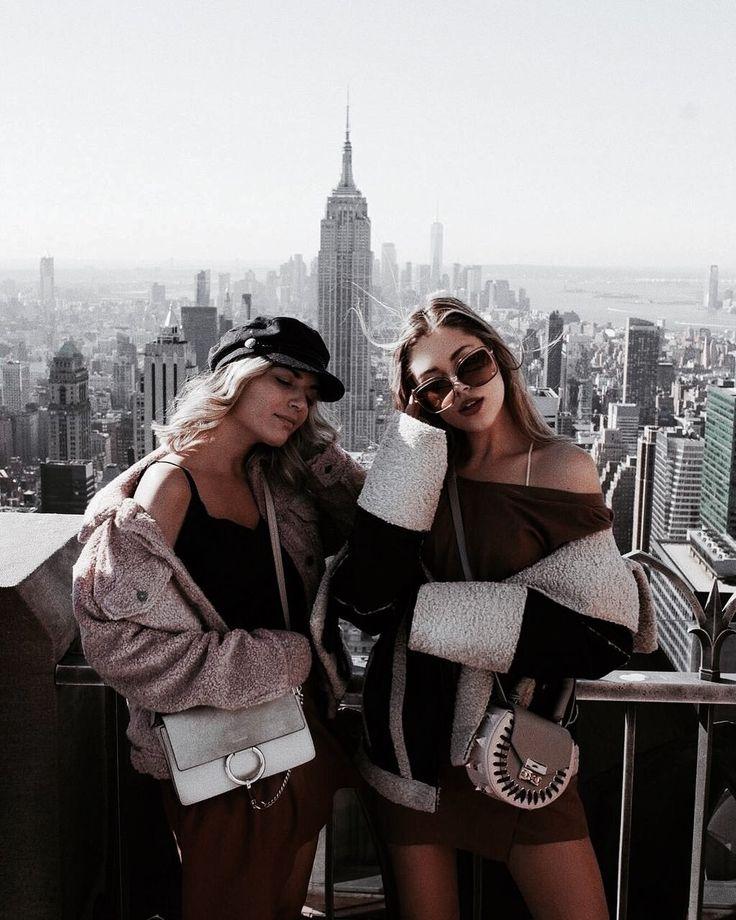 Good aesthetic for instagram  Pinterest: ledolinhgiang