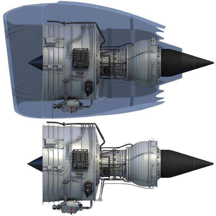http://www.gandoza.com/blog/wp-content/uploads/2014/02/Rolls-Royce-Trent-1000.jpg