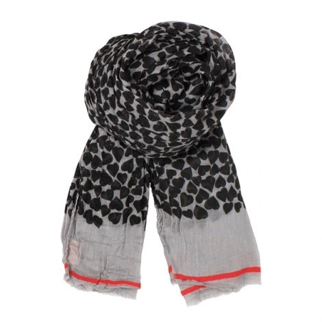 Another beautiful scarf from Beck Söndergaard