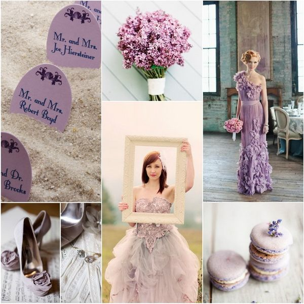 Best 25 Lilac bridesmaid ideas on Pinterest