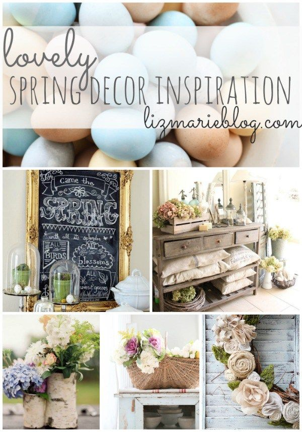 1000 ideas about happy spring on pinterest easter card