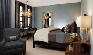 Benjamin Moore Brewster Gray Hc 162 Home Decor Pinterest Living Rooms Gray Bedroom And