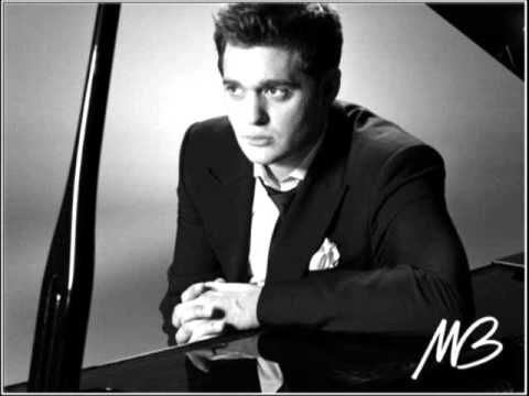 "Michael Buble - Best Of Me from ""Crazy Love Tour"" [Hollywood Edition]   Subscribe please !!!"