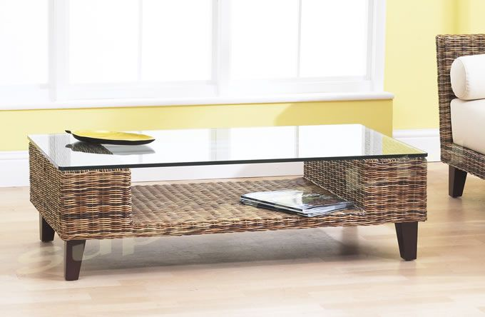 Glass top coffee table home pinterest tops coffee for Table open cache efficiency 99