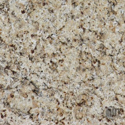 Polished Granite Floor And Wall Tile Sq