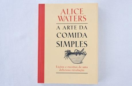 A Arte da Comida Simples  http://panelinha.ig.com.br/site_novo/meuBlog/pitadas--1358