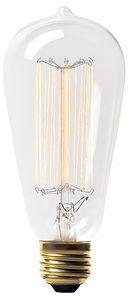Ren Wil LB001 LB001 Retro Light Bulb Light Bulb