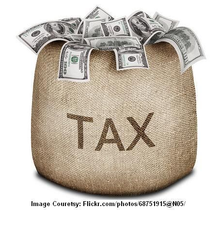 14 best Tax Extensions images on Pinterest Hair weaves, Finance - income tax extension form