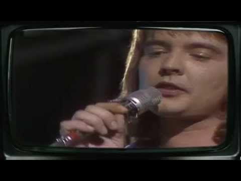 Bernd Clüver - Bevor du einschläfst 1974 - YouTube