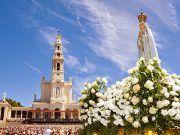 Santuário de Fátima: um dos locais mais sagrados do mundo