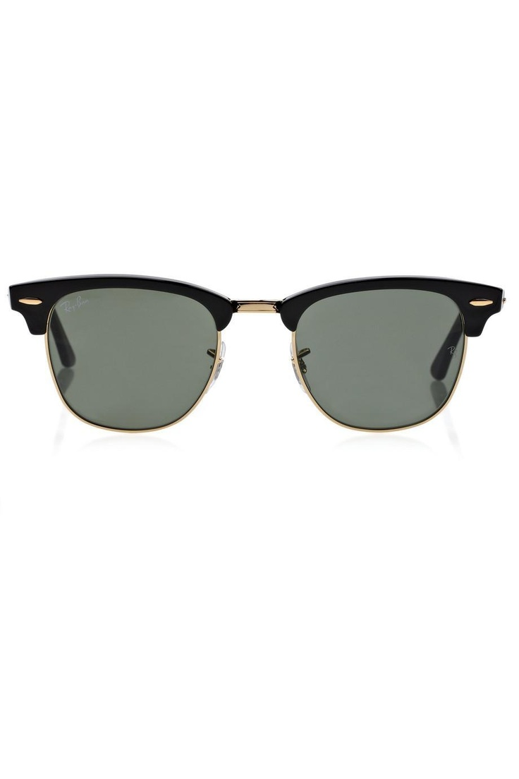 buy ray ban glasses frames online  purchase designer fashion online with net a porter, offering a fine selection of designer clothing, designer bags and designer shoes. ray ban