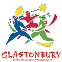 Glastonbury - yes, the daddy is back for 2013 after taking a break in 2012. Ticket registration is now open - right here, in fact: http://glastonbury.seetickets.com/Registration/Register