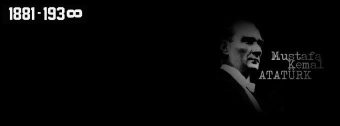 10 Kasım saat 9'u 5 geçe bedenen kaybettik seni Atam ama fikirlerin ve ideallerin genç nesillerin ile ilelebet yaşayacaktır. Özlem ve Saygı ile ... https://www.senintercihin.com/blog-detay/ulu-onder-ataturk