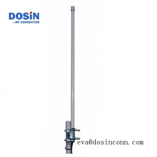 4g Lte Omni Directional Antenna Fiberglass Compliant Wifi Antenna 3dbi Email Eva Dosinconn Com Tel 8615002732350 Sky Rf Connector Antenna Connectors