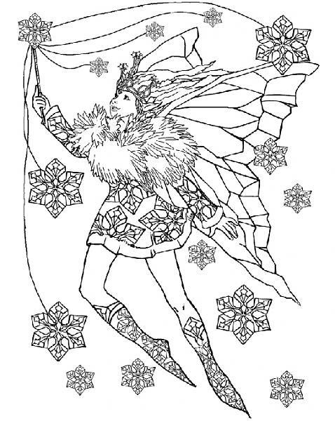 Flowering Tree Coloring Pages Detailed Coloring Pages Detailed Tree Coloring Pages