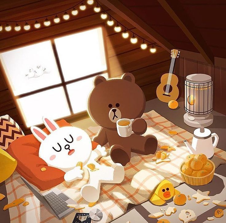 Best 25 Cony Brown Ideas On Pinterest Line Cony Brown Wallpaper And Line Brown Bear