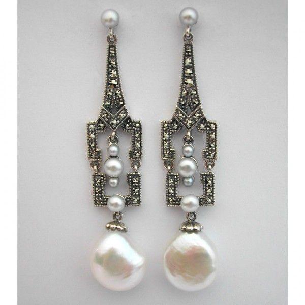 paire-de-pendants-d-oreilles-en-argent-perles-de-culture-d-eau-douce-et-marcassites-68