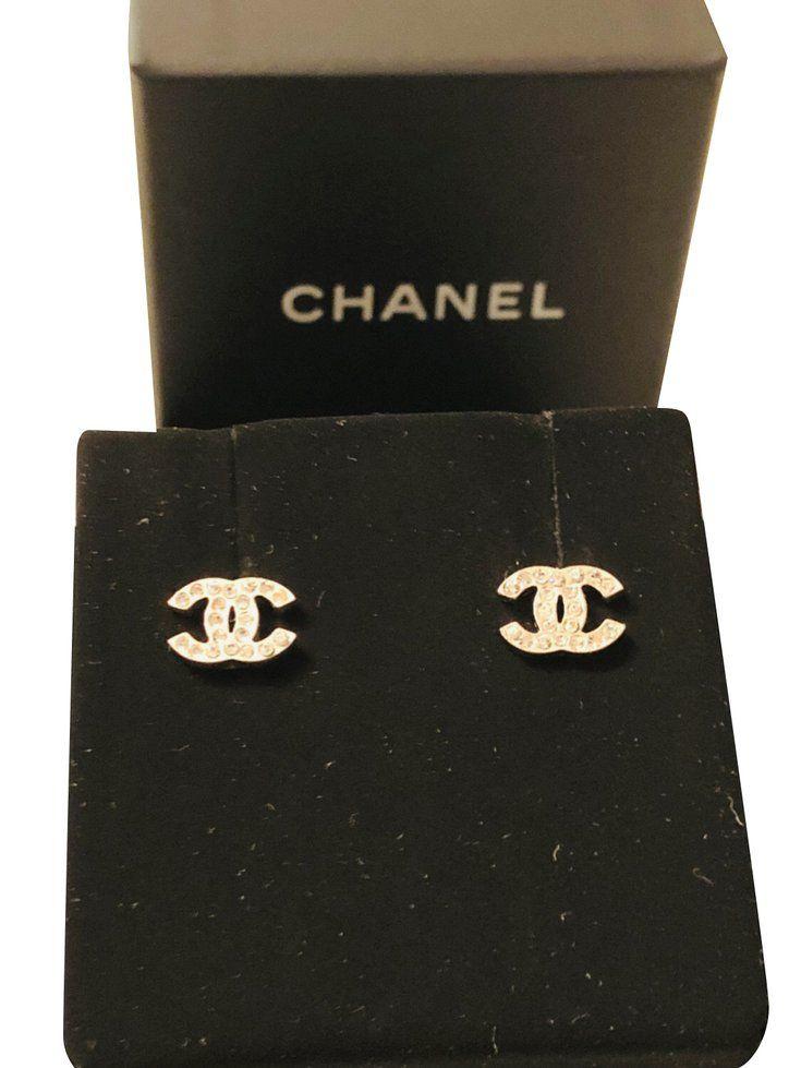 épinglé Sur Must Have Chanel