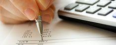 Curso de Administração Contábil e Financeira Online com Certificado