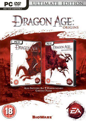 Dragon Age Origins Ultimate Edition Dragon Age http://www.amazon.co.uk/dp/B00BBCRN4M/ref=cm_sw_r_pi_dp_h531tb0WSXDGSY01