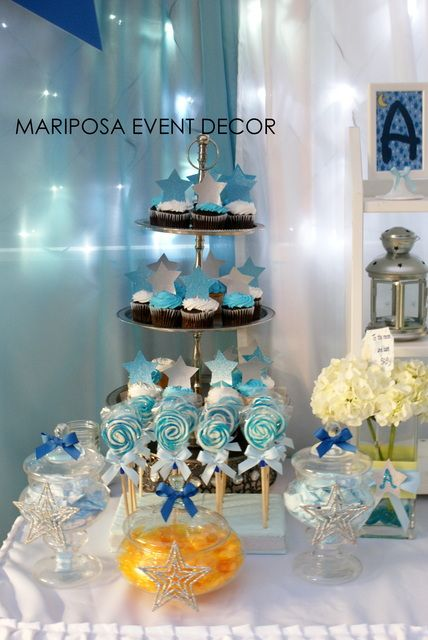 """13 best """"love you to the moon and back"""" baby shower theme images,"""