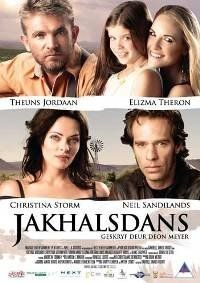 awesome New Afrikaans film a hit Jakhalsdans, a new South African film, has become an almost instant box office hit, setting new standards for Afrikaans-language movies. https://www.sapromo.com/new-afrikaans-film-a-hit/1424