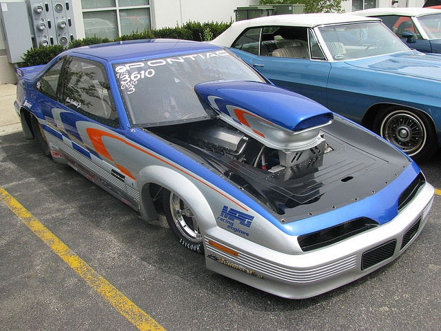 Best Race Cars Images On Pinterest Drag Racing Drag Cars And