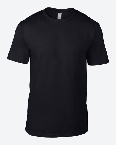 Sustainable organic cotton t shirt from edunonline best quality t shirt I have ever worn EVER!