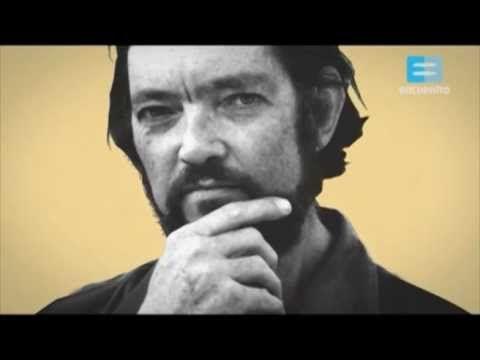 Video #JulioCortazar