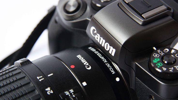 #aperture #black #camera #canon #classic #close up #details #device #digital camera #dslr #electronics #equipment #modern #photography #shutter #technology