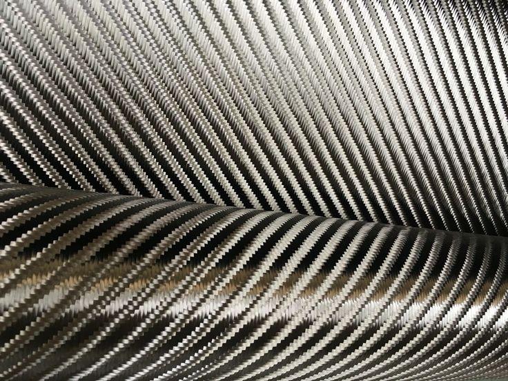 安い[グレードa +] 100%炭素繊維布設定生地3 k 7.3オンス/248gsm 4 × 4大ツイル炭素生地40「/100センチ幅、購入品質生地、直接中国のサプライヤーから:[グレードa +] 100%炭素繊維布設定生地3 k 7.3オンス/248gsm 4 × 4大ツイル炭素生地40「/100センチ幅