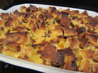 Strata by fullplatecookinglessons: This is a great make ahead breakfast to serve on busy school mornings when it can be easily warmed in the oven or microwave. #Strata #Breakfast #Kids #fullplatecookinglessons: Breakfast Kids, Make Ahead Breakfast, Nourishing Recipes, Breakfast Ideas, Full Plates, Schools Mornings, Plates Blog, Makeahead Breakfast, Business Schools