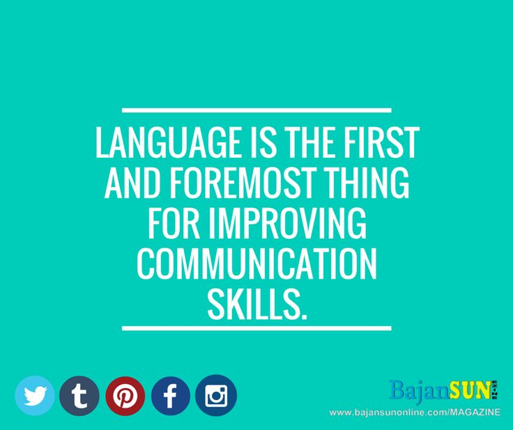 english language and communication skills pdf