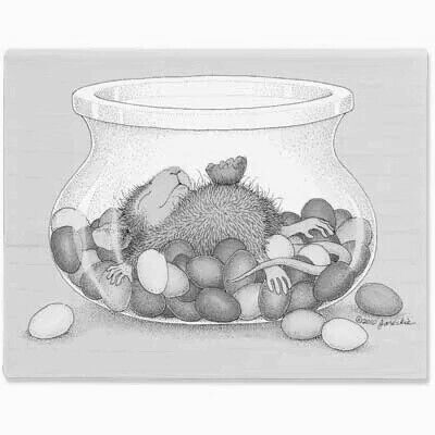 house mouse designs coloring pages - photo#43
