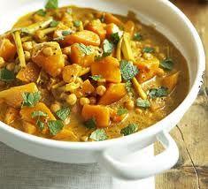 pumpkin recipes - Google Search