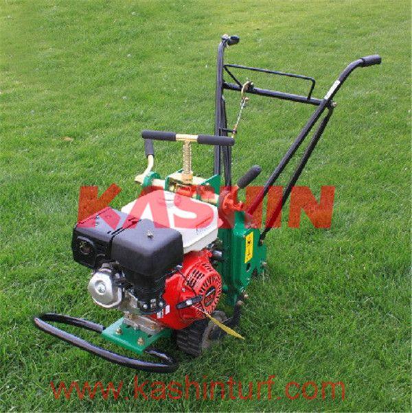 Coupe Gazon En Chine Coupe Gazon Arracheuse De Gazon In 2020 Turf Outdoor Power Equipment China