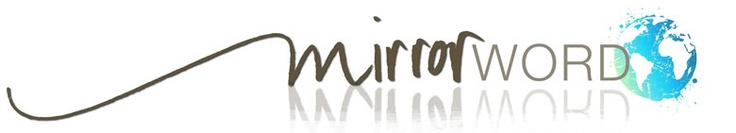 MirrorWord - This is a paraphrased study rather than a literal translation. While the detailed shades of meaning of every Greek word have been closely studied, this is done taking into account the consistent context of the entire chapter within the wider epistle, and bearing in mind the full context of Jesus and his finished work, which is what the message of the Bible is all about.