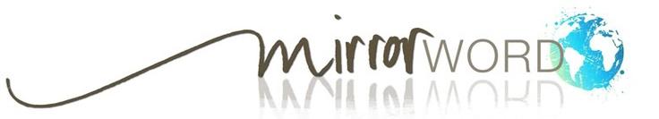 MirrorWord - MirrorWord