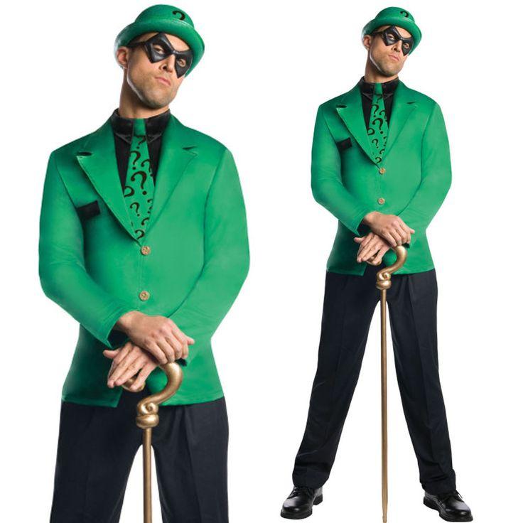 super villain costumes riddler | l1000.jpg