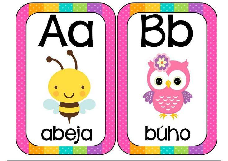 abecedario-animales-formato-tarjetas-pdf-001